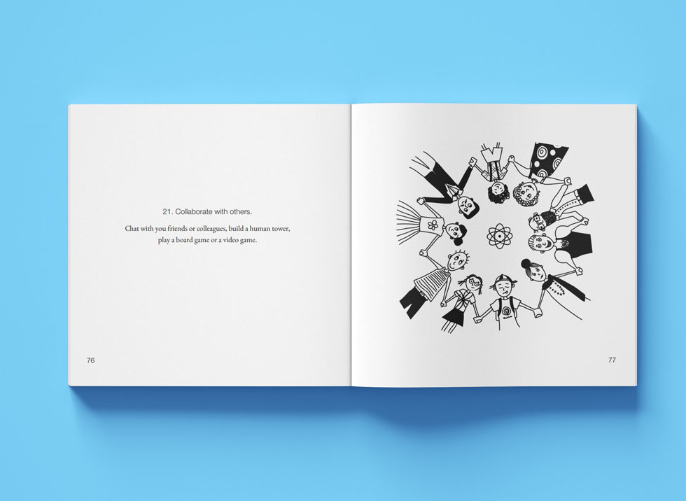 Ideas-Anywhere-Ruottinen-Furs.jpg