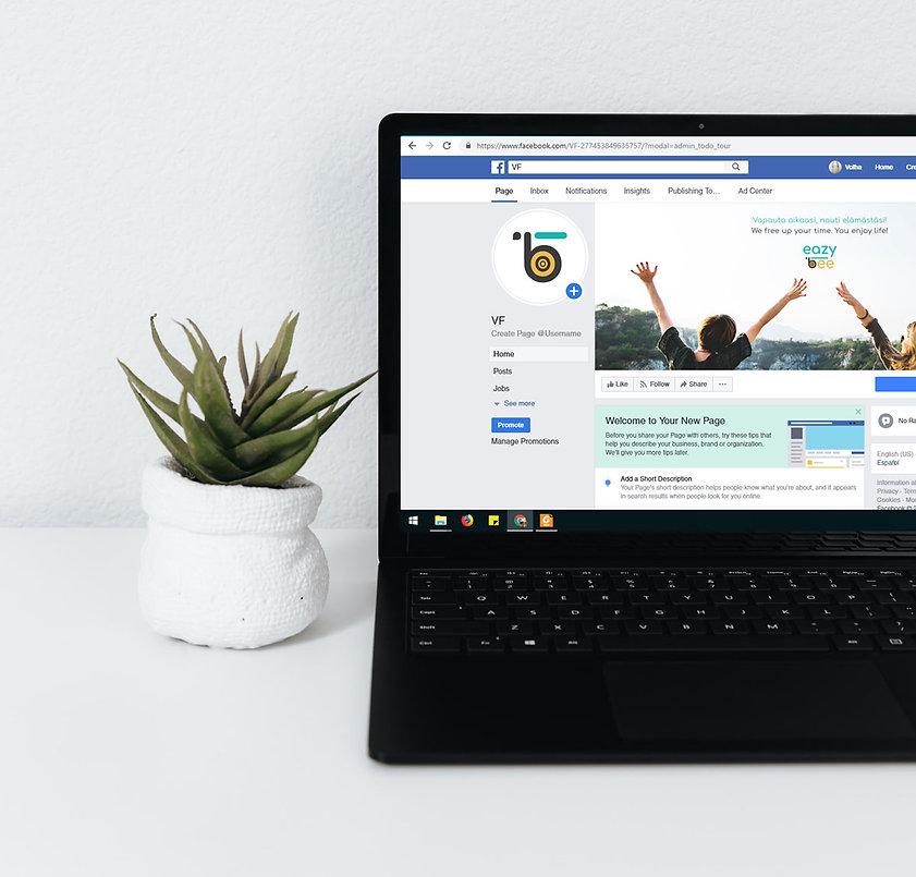 easy-bee-mockup-facebook.jpg