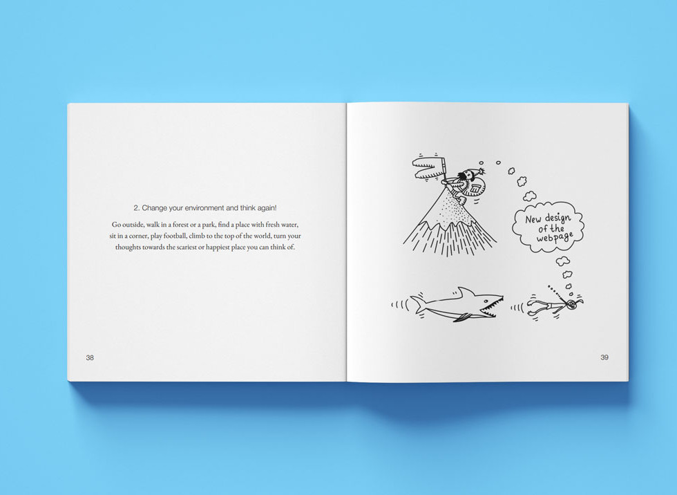 Ideas-Anywhere-Ruottinen-Furs2.jpg