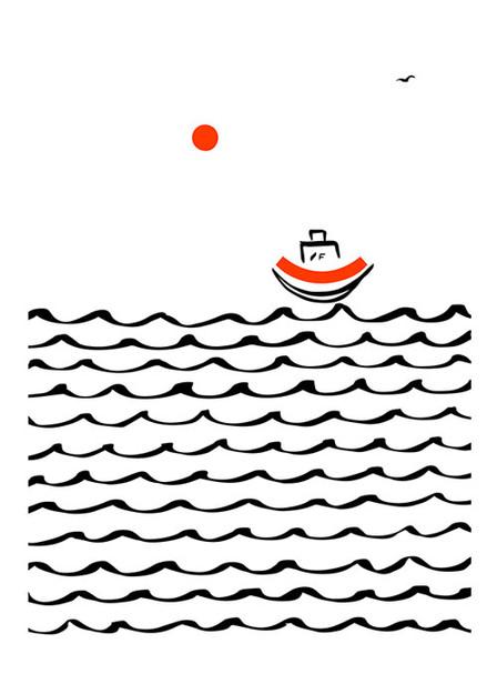 sailor-pirte.jpg