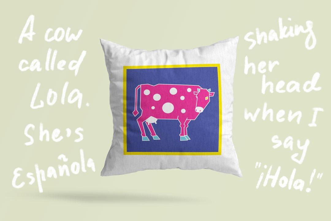 Silkscreen-pillow-cow.jpg
