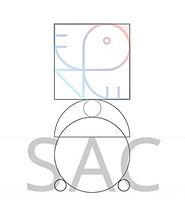 Self-Access-logo-vertical-golden.jpg