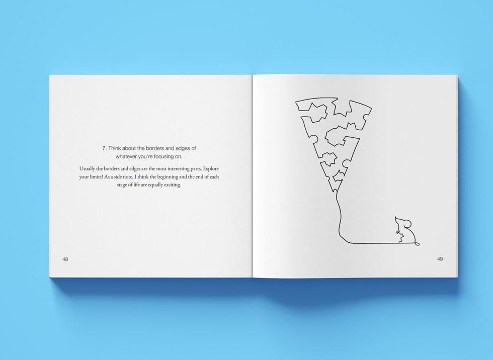 Ideas-Anywhere-Ruottinen-Furs4.jpg