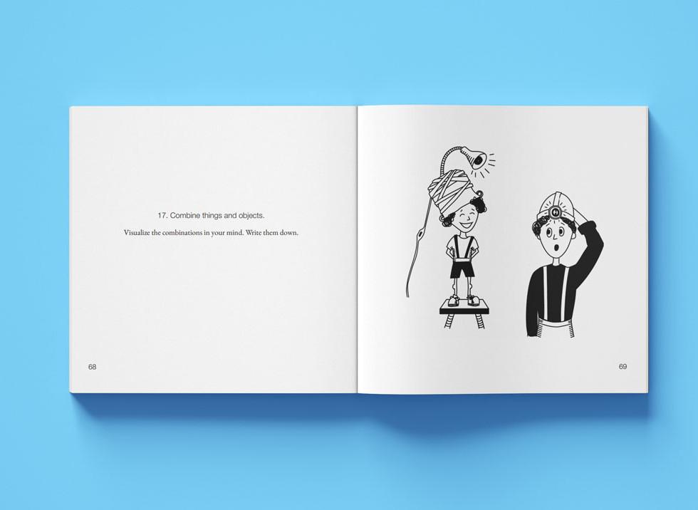 Ideas-Anywhere-Ruottinen-Furs7.jpg