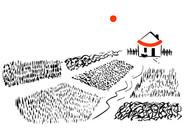farm-pirte.jpg