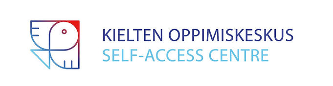 Self-Access-logo-wide.jpg