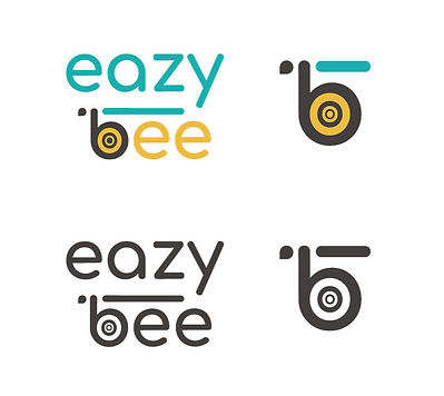 black-and-color-easy-bee.jpg