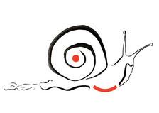 snail-pirte.jpg
