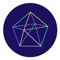 logo-tietokide.png