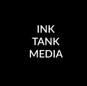 inktank-media-logo-2-1.png