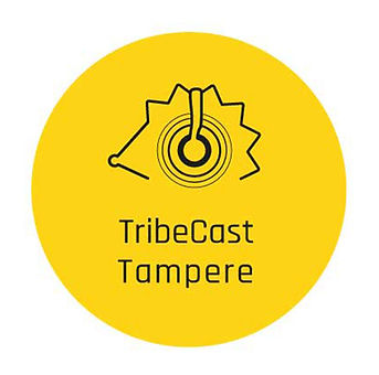 Tribecast-Logo-Round.jpg