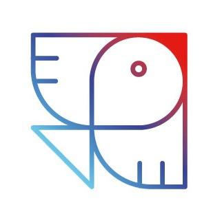 Self-Access-logo-vertical_edited.jpg