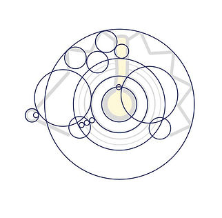 Tribecast-Logo-Golden-Circle2.jpg