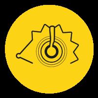 logo-tribecast.png
