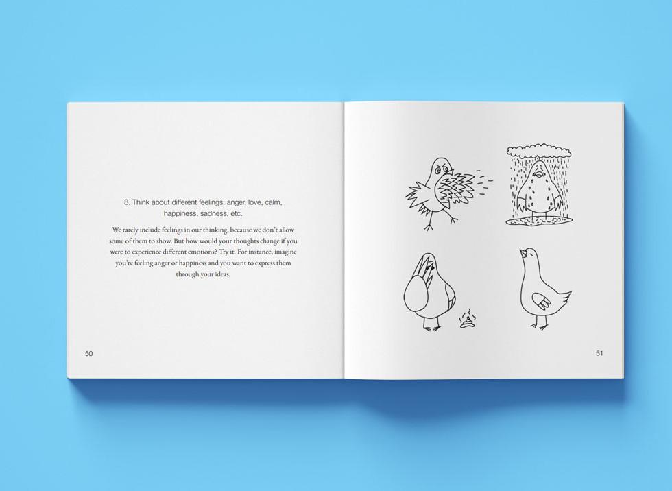 Ideas-Anywhere-Ruottinen-Furs5.jpg