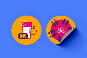 Volha-Furs-Funa-Academy-stickers2.jpg