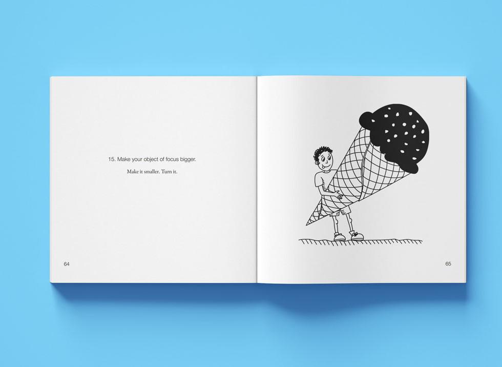 Ideas-Anywhere-Ruottinen-Furs6.jpg