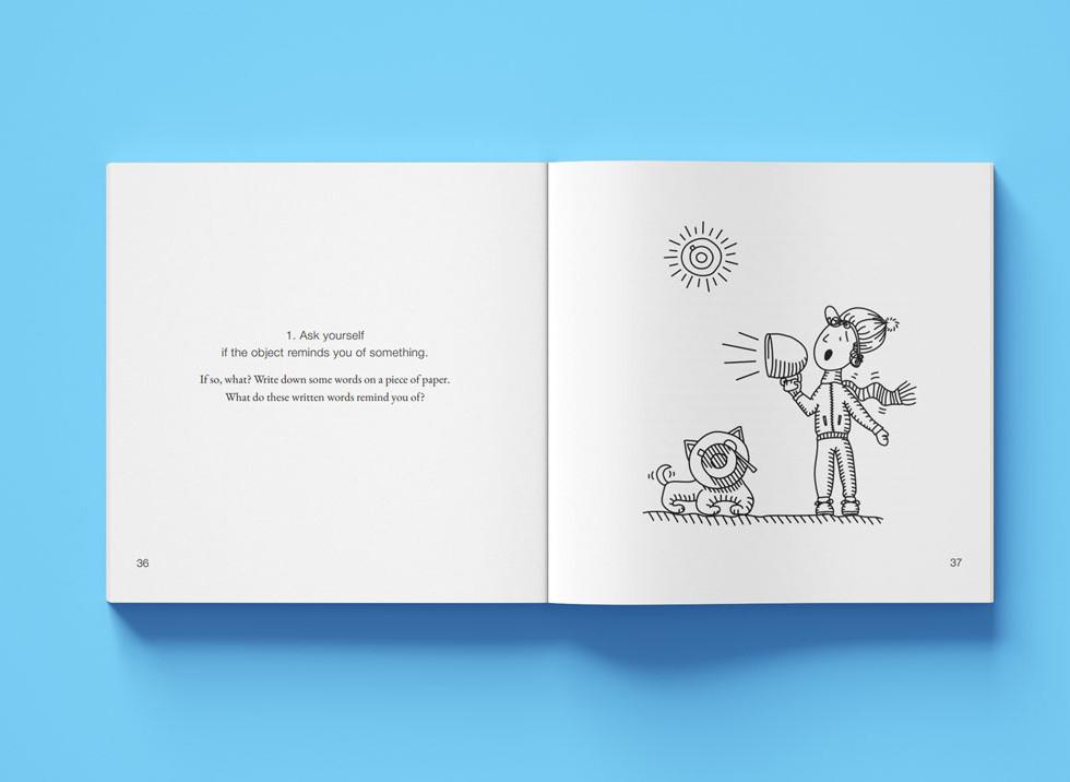 Ideas-Anywhere-Ruottinen-Furs1.jpg