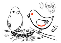 birds-pirte.jpg