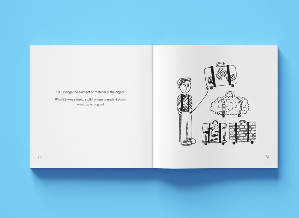Ideas-Anywhere-Ruottinen-Furs8.jpg
