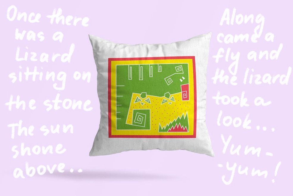 Silkscreen-pillow-lizard.jpg