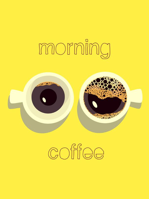 wix coffee.jpg
