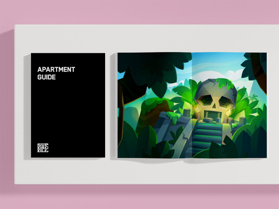 Mockup Apartment Guide Front.jpg