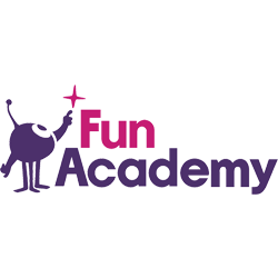 fun academy.png