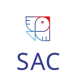 Self-Access-logo-vertical.jpg