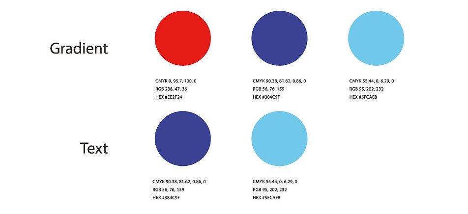 Self-Access-colours.jpg