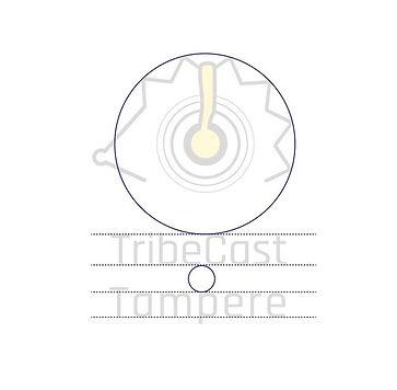 Tribecast-Logo-Golden-Circle1.jpg
