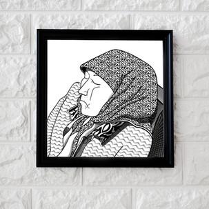 Kyrgys-woman.jpg