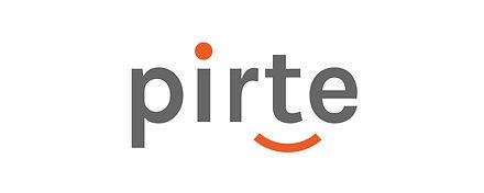 Pirte-logo.jpg