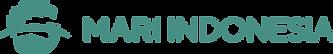 Mari Indonesia Logo