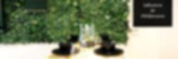 02 Mr Explore.jpg