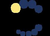 MICRA logo 1.png