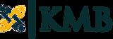 KMB logo (no yellow text below).png