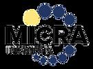 MICRA-logo.png