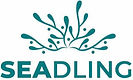 seadling logo.jpeg