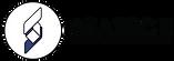 seatech logo.png