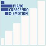 Piano crescendo & emotion