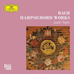 Disque chez Deutsche Grammophon