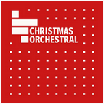 Christmas Orchestral