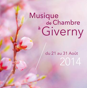 Festival de Giverny