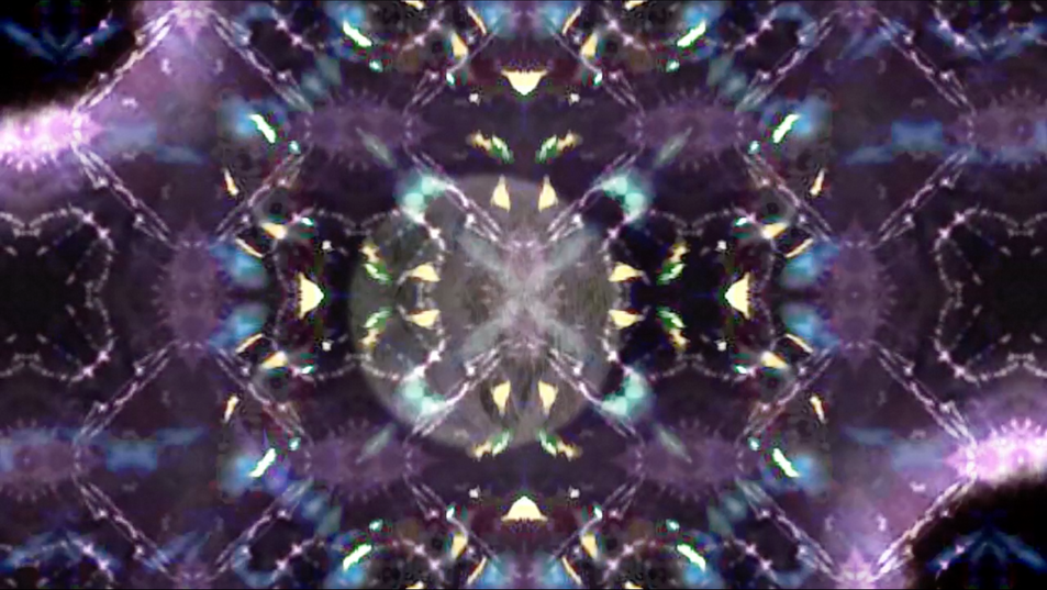 Phénomène musical