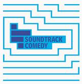 Soundtrack comedy