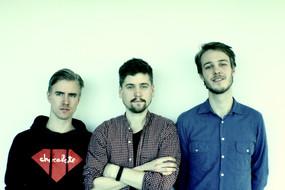 Trond Kallevåg Hansen Trio