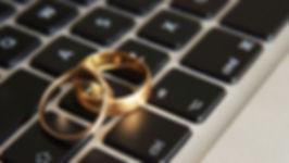 Cyberwedding.jpg