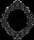 Logo PNG copy.png