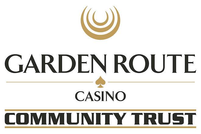 GRC CommunityTrust logo (1).jpg